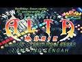 Music Lepas Dewa Kembar Balak Kosong Negara Nabung Lamtim -  085609998072