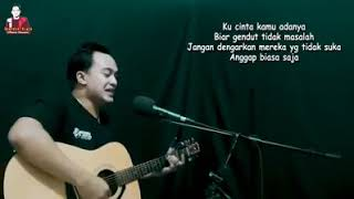 Download LAGU VIRAL SEKARANG !!! _  BIAR GENDUT TETAP KUCINTA😘😘😘😘