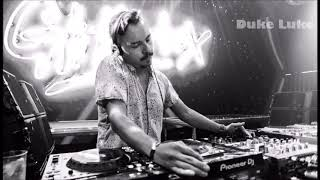 Gorillaz feat. Dram - Andromeda (Purple Disco Machine Remix)