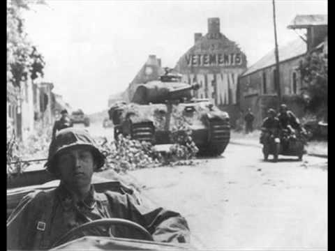 """""""PzKpfw V Sd.Kfz. 171 Panther Ausf. D - G"""""""