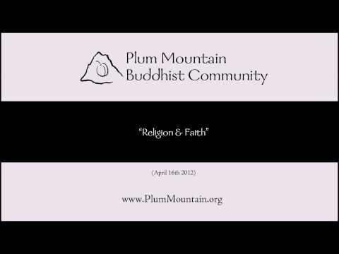 Kobai Scott Whitney: Religion & Faith - Coffee Talk Radio (AM 1450)