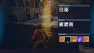 How to get any name in fortnite no greek letters