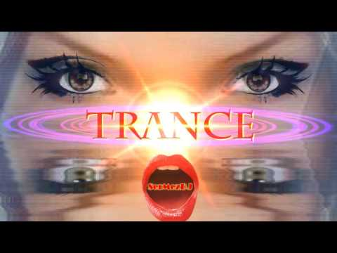 Best Uplifting Trance Mix 2017 ♫ Mixed By SerMezDJ