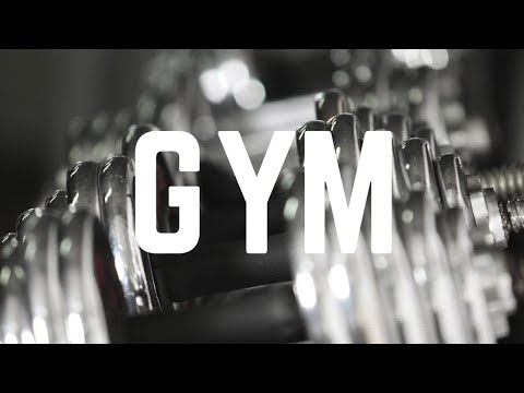Here Is Your Sign to Start Your Journey Today // Motivational Video // FitMas Ep. 25
