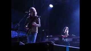 Opeth - Ghost of Perdition (Brutal Assault 2013)