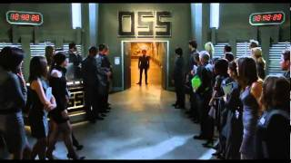 Trailer | Spy Kids 4: All the Time in the World