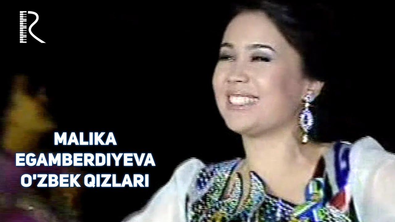 Узбек кизлари фохишалари фото