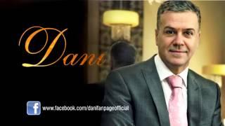 Ramadan Krasniqi DANI - Ani Ani  (Official Audio)