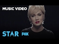 Download lagu I Don't Know Why ft. Star Cast (Official Music Video) | Season 1 | STAR