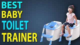 2018 Hot Selling Best Baby Toddler Potty Toilet Trainer on AliExpress / Ali Addict