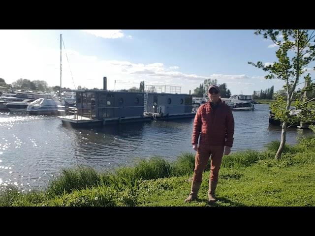 (Film nr. 103) 53e vlog op zondag - communicatie deel 2