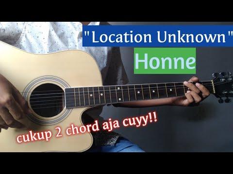 "chord-lagu-""location-unknown""---honne"