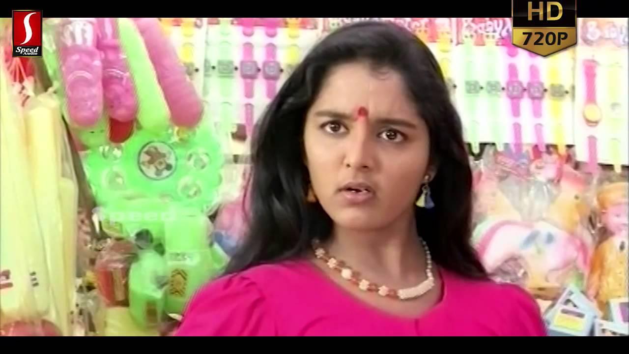 Download Malayalam Full Movie - Kudamattam - Dileep With Manju warrier [HD]