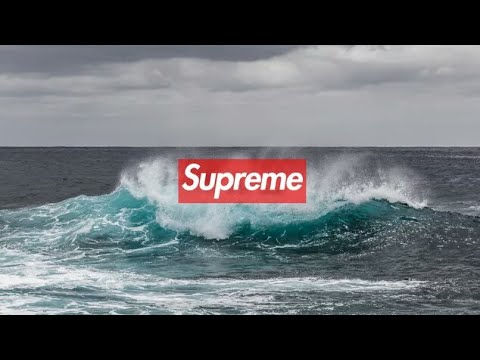 Supreme - YouTube