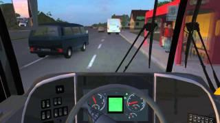 Omsi Simulator Rio Minho Paradiso 1200