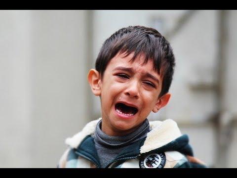 أخبار عربية | أطفال مقاتلي #داعش يعانون