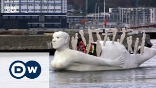 Euromaxx Highlights March 12, 2017 | Euromaxx