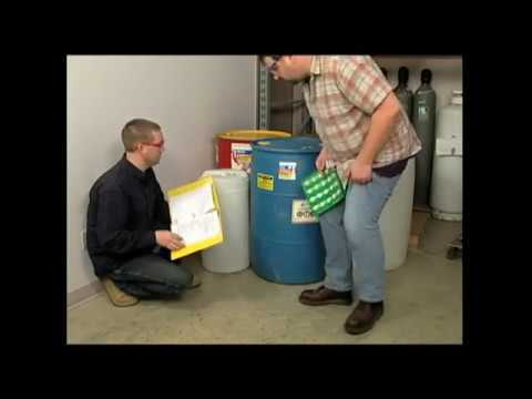 ghs-safety-data-sheets-training-video-preview