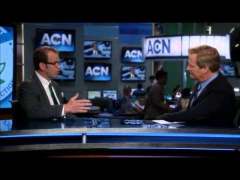 the newsroom s03e03 climate change interview