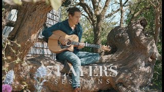 Riley Pearce - Elephants - 7 Layers Sessions #114