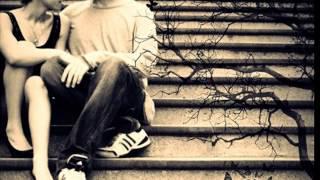D!Soul - Myliu tave (2013 Versija)