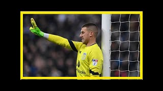 Breaking News | Cardiff City rivalling West Ham United for 7-goal striker