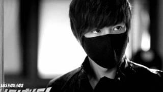 Video Sad Run - City Hunter / 시티헌터 OST (Action Scene) download MP3, 3GP, MP4, WEBM, AVI, FLV Oktober 2017