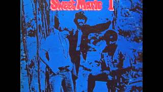 Sweet Marie - 1 (Full album)