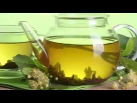 Чай из сафлора и его полезные свойства