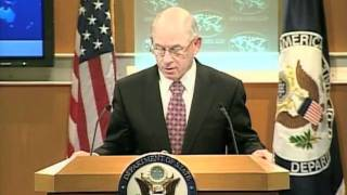 Карзай признал факт получения наличных от Ирана и США(Президент Афганистана назвал эти платежи «прозрачной формой помощи» его правительству., 2010-10-26T16:28:45.000Z)