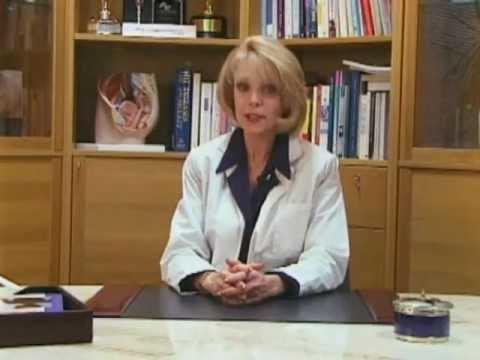 Трижды негативный рак молочной железы (triple negative