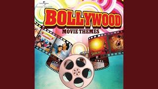 """Bombay Theme (From """"Bombay"""")"""