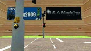 ls11, ls2011, ls, landwirtschafts, simulator, alex2009, ra-modding, R&A-Modding, alex2009.de