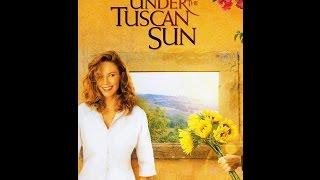 Under the Tuscan Sun 2003