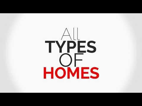 We Buy Houses Houston Texas | Cash Home Buyers Houston