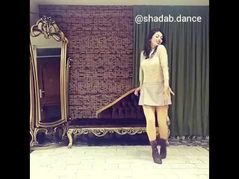 رقص ايراني  2017 thumbnail