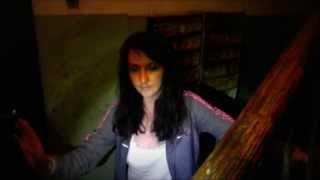 Изнасилование бомжей 25.06 2013 «Место происшествия»