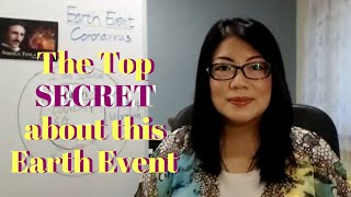 The Top Secret About This Earth Event || Tesla Codes #17