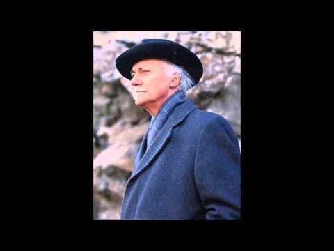 Ronald Stevenson plays Grainger: Three Scotch Folksongs