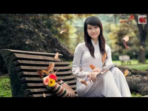 Album   Chuyện Hẹn Hò   Quang Le