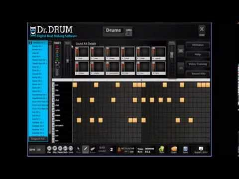 How To Produce Trance Music Beats | Download Beats Producing Software For Trance Music 2014