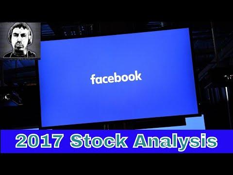 Facebook (FB) Stock Analysis | Is Facebook Stock A Buy?