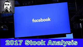 Facebook (FB) Stock Analysis | Is Facebook Stock A Buy?