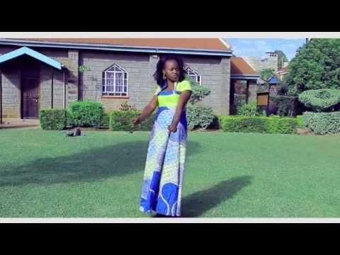 Rwimbo Rweru by Jaydee Gatonye