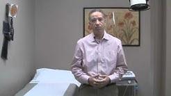 Weight loss clinics Orlando FL (407)809-5965 Winter Springs weight loss