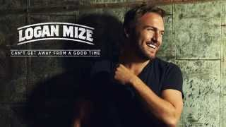 "Logan Mize ""Can"