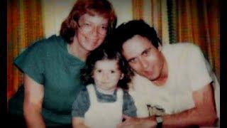 Rose Bundy: The Daughter of a Serial Killer   2019 Documentary