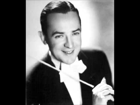 Amapola  Jimmy Dorsey and his Orchestra 1941