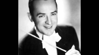 Amapola - Jimmy Dorsey and his Orchestra (1941)