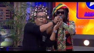 Niat Becanda, Azis Gagap Malah DIKERJAIN Ferdian | OPERA VAN JAVA (22/02/20) Part 1
